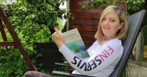 FIN-Servis_Ana Galuf_poletno branje_poletne knjige